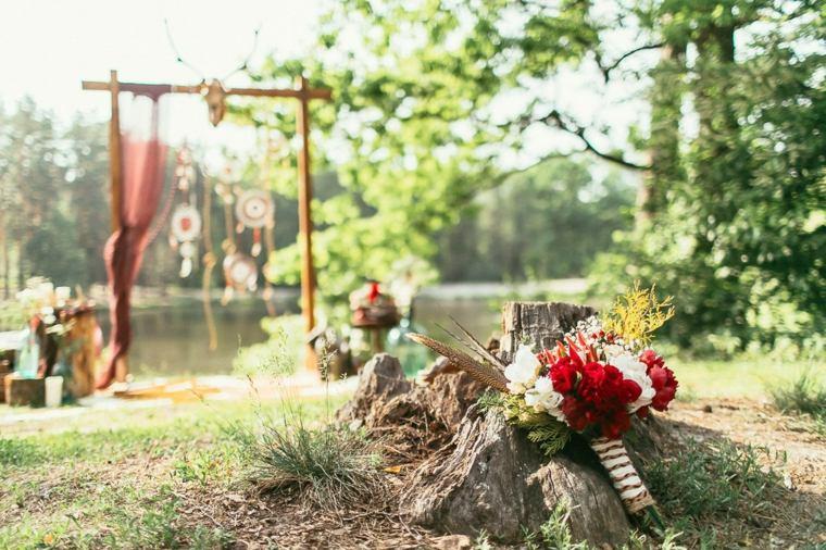 boda-bohemia-opciones-decoracion-original