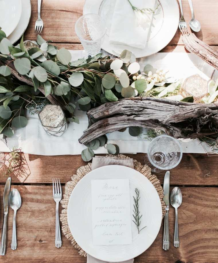 boda-decoracion-estilo-bohemio-chic-natural