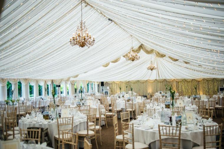 boda-decoracion-estilo-bohemio-decoracion-recepcion-boda