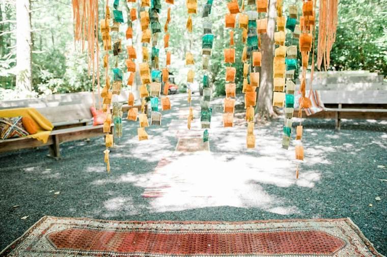 boda-decoracion-estilo-bohemio-guirnalda-bolsas-t