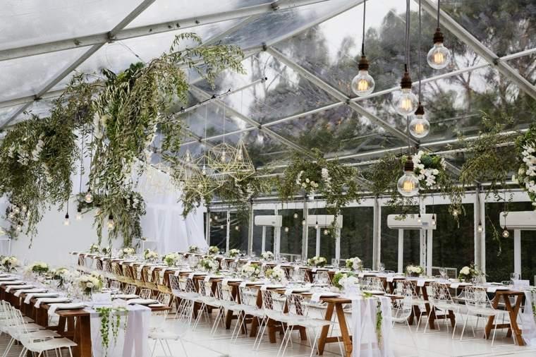 boda-decoracion-estilo-bohemio-opciones-originales