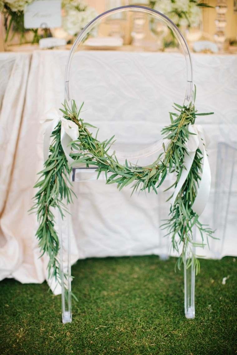 boda-decoracion-estilo-bohemio-opciones-sillas-modernas
