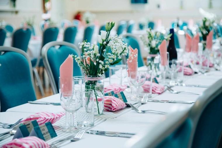 boda-mesa-decoracion-ideas-estilo-bohemio