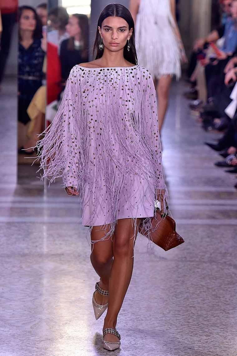 bottega-venta-vestido-decorado-flecos-tebottega-venta-vestido-decorado-flecos-tendencia-2018ndencia-2018
