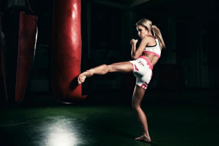 boxeo-para-adelgazar