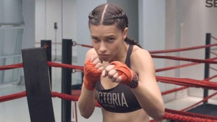 boxeo-para-mujeres