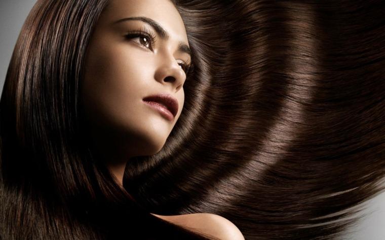 cabello maltratado-errores-comunes-caseros