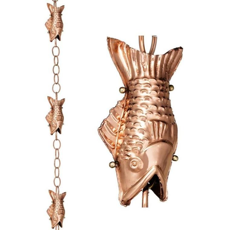 cadena-para-desague-pez