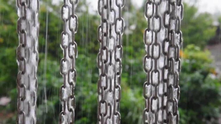 cadenas de-lluvia-congeladas