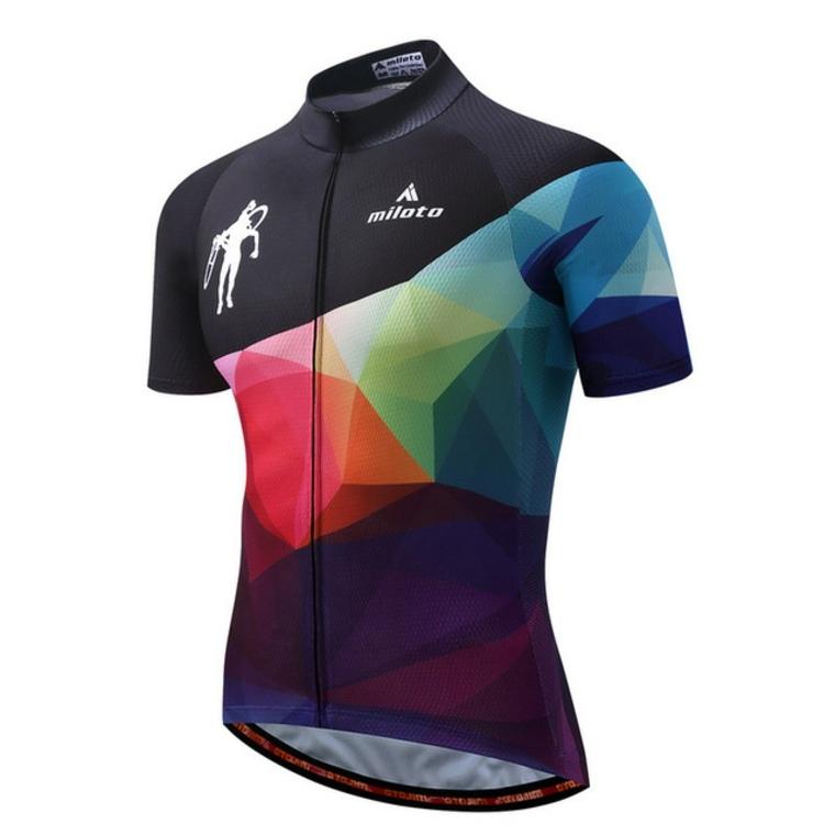 camiseta-para-ciclismo
