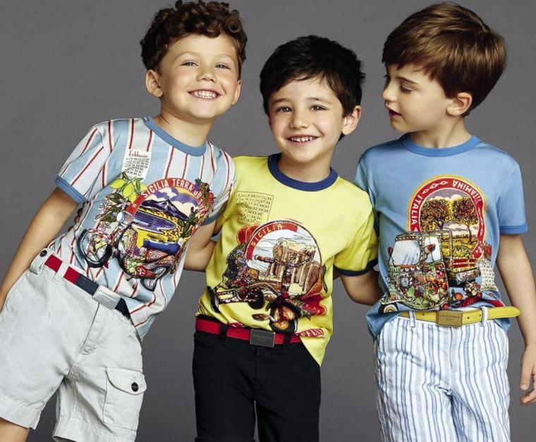 camisetas-con-impresiones