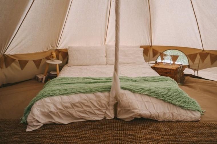 camping de-lujo-ideas