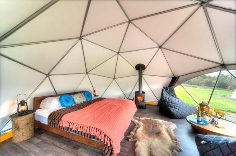 camping de-lujo-original