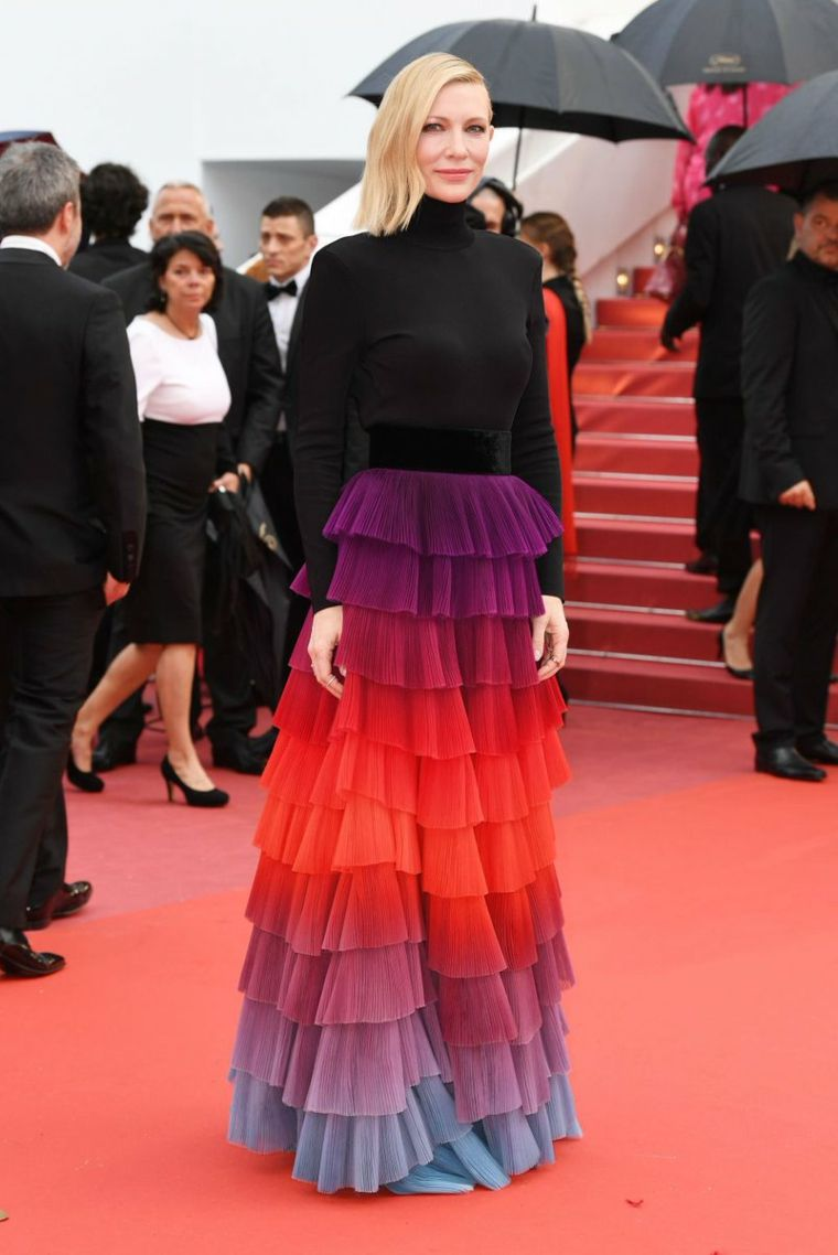 cannes-festival-Cate-Blanchett-Givenchy