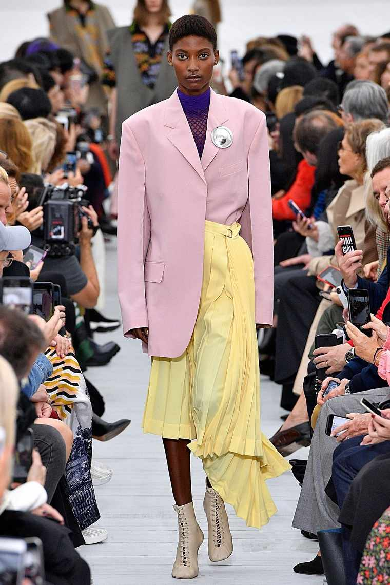 celine-colores-pastel-ideas