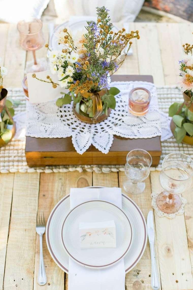 centro-mesa-boda-estilo-bohemio-ideas
