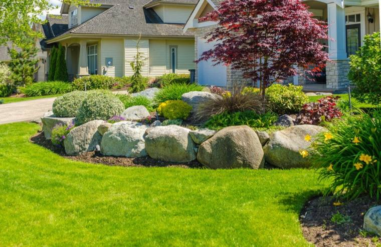 lawn care-tips-maintenance