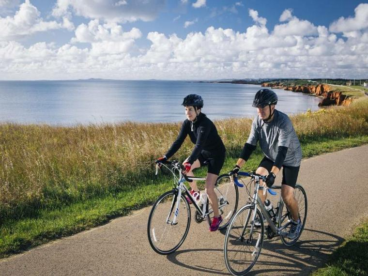 ciclismo-para-adelgazar
