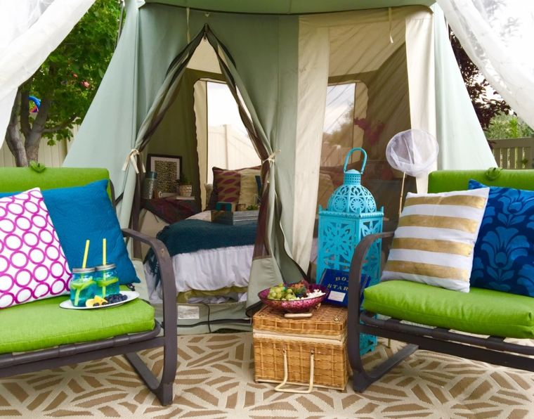 glamping-ideas-interesantes