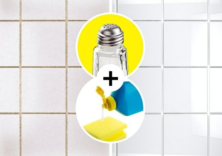 cloruro de sodio-limpieza-azulejos