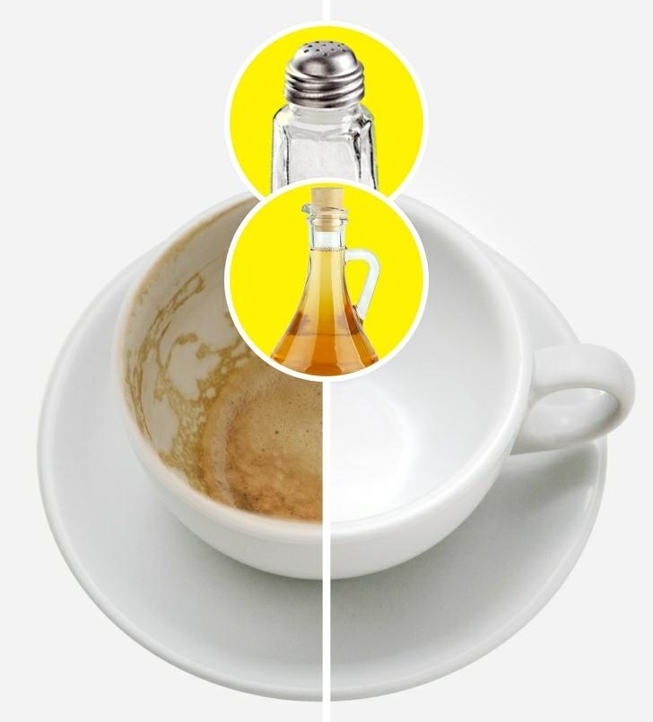 cloruro de sodio-limpieza-manchas