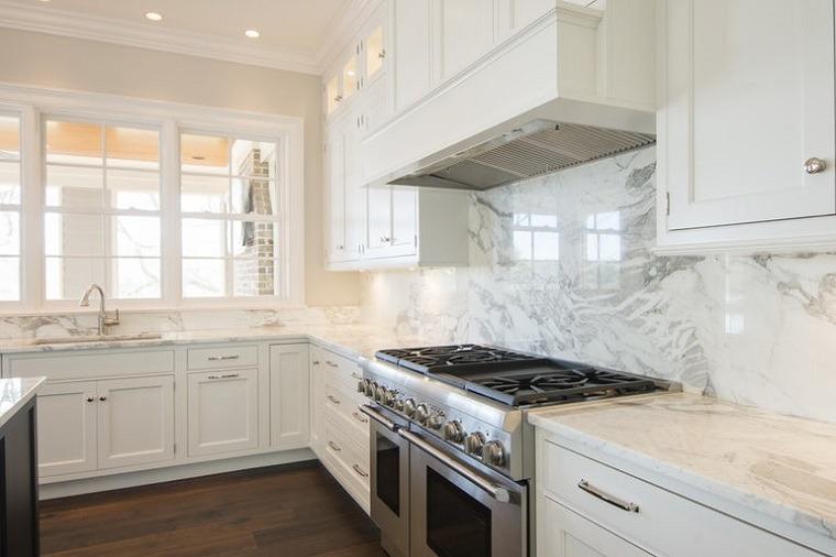 cocina-blanca-diseno-island-architects
