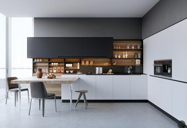 Excelente Diseñadores De Cocinas Hamilton Nz Componente - Ideas de ...