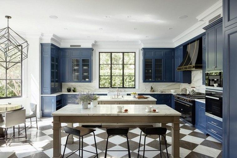 cocina-diseno-ideas-richard-manion-architecture
