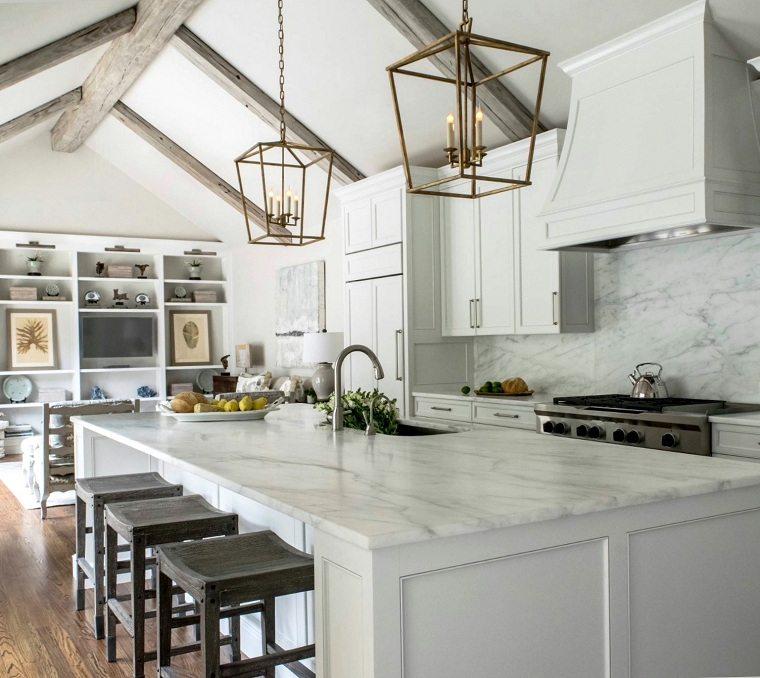 cocina-moderna-detalles-lujosos