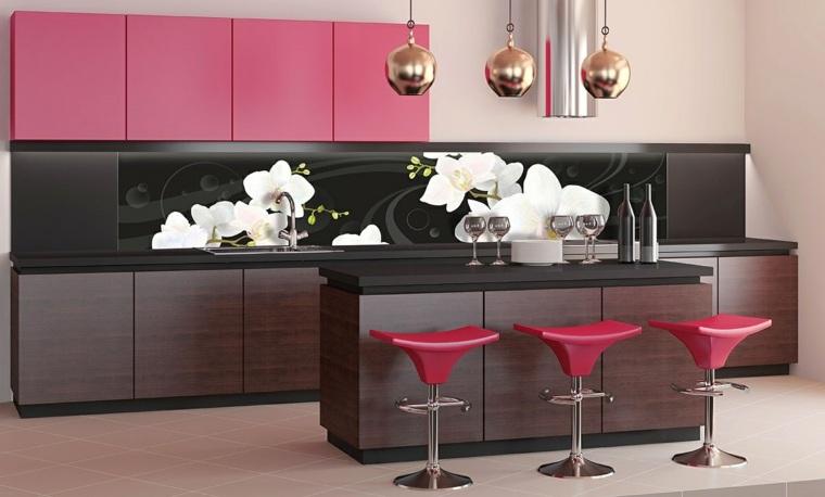 cocinas-modernas-elegantes-salpicadero-decorado-resized