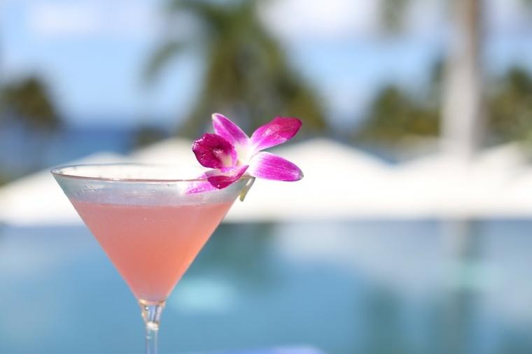 cocteles con alcohol-refrescantes-verano