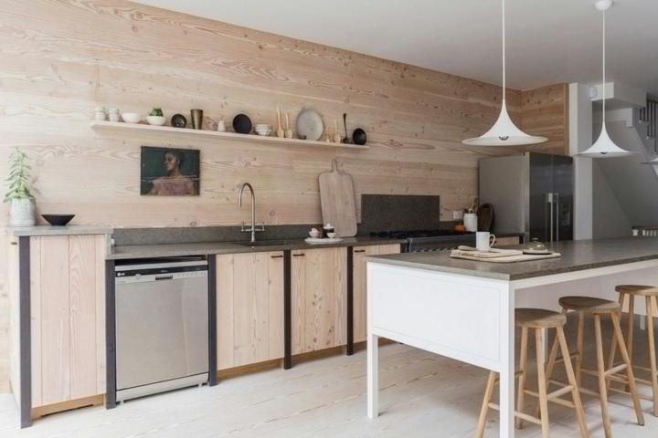 combinacion-pared-madera-estilo