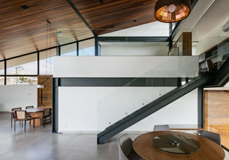 comedor-interior-casa-moderna