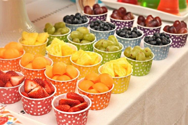 comida-para-la-fiesta-frutas