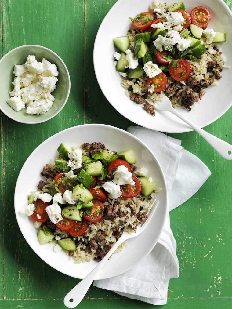 comidas-faciles-y-ricas-primavera-recetas-arroz-mediterraneo