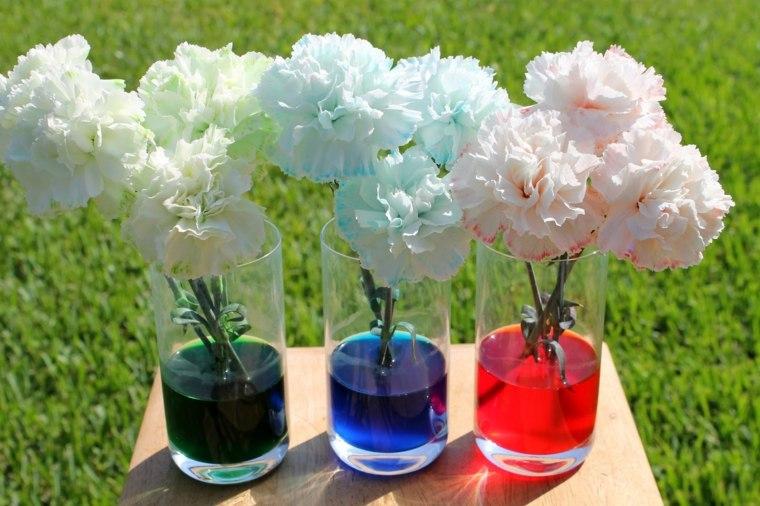 como-colorear-flores