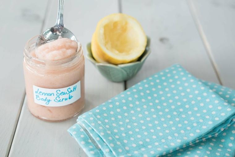 como hacer shampoo-casa-lavanda-limon
