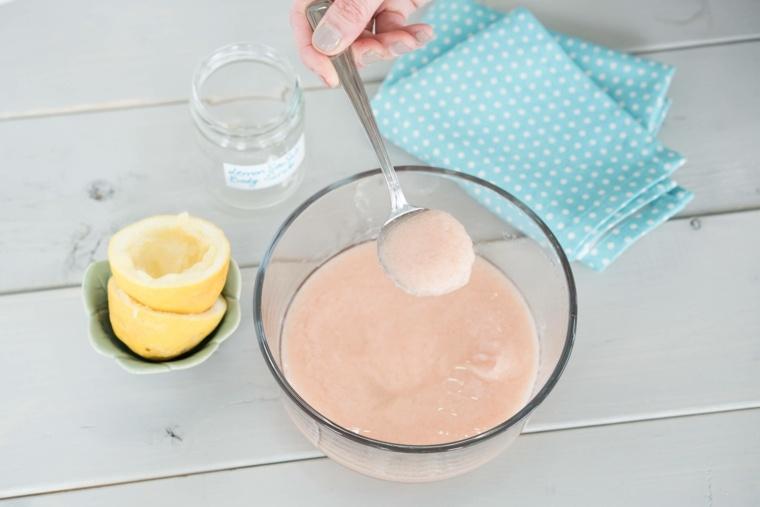 como hacer shampoo-casa-limon-lavanda