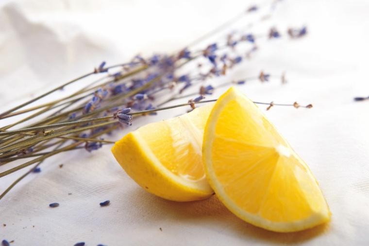 como hacer shampoo-casero-lavanda-limon