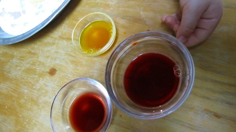 como hacer shampoo-casero-vinagre-bicarbonato