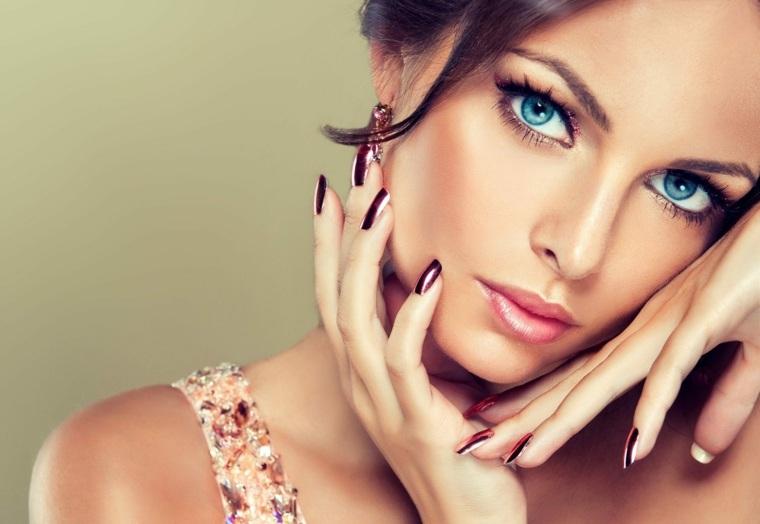 como maquillarse de dia-ojos-verano
