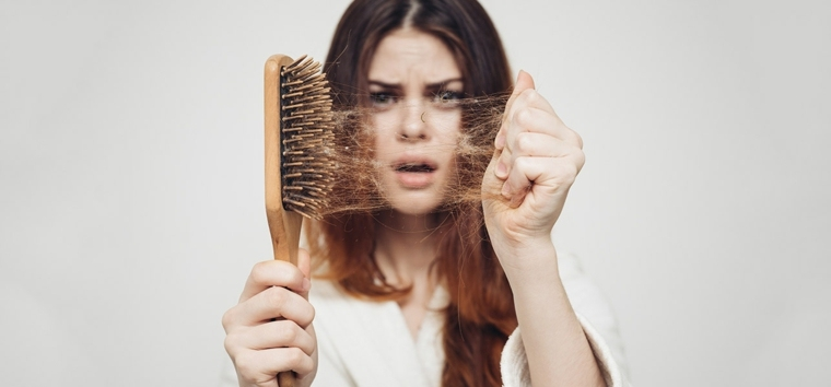 como se hace el shampoo-casero-caida