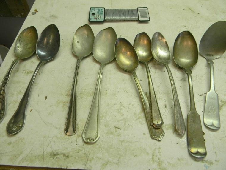 cucharas-viejas