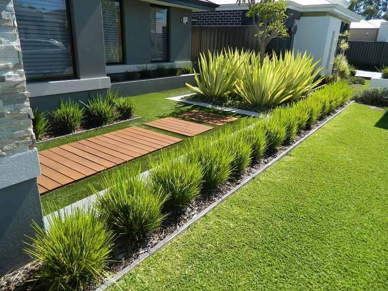cultivar-cesped-jardin-ideas-espcios-plantas-ideas