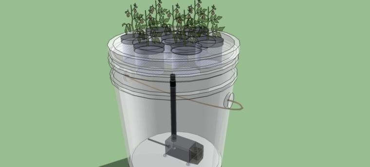 cultivo aeroponico-casero-criar-plantas