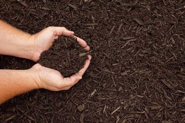 cultivo de cesped-prepara-suelo-consejos-utiles-drenaje