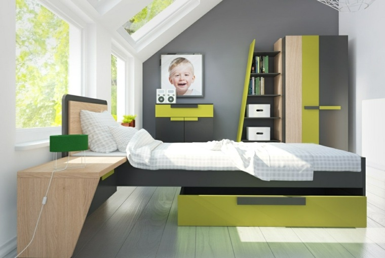 decora tu casa-habitacion-primavera