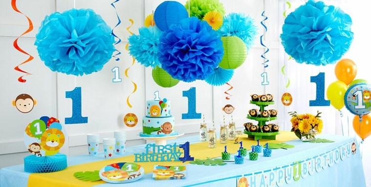decoración-fiesta-cumpleaños