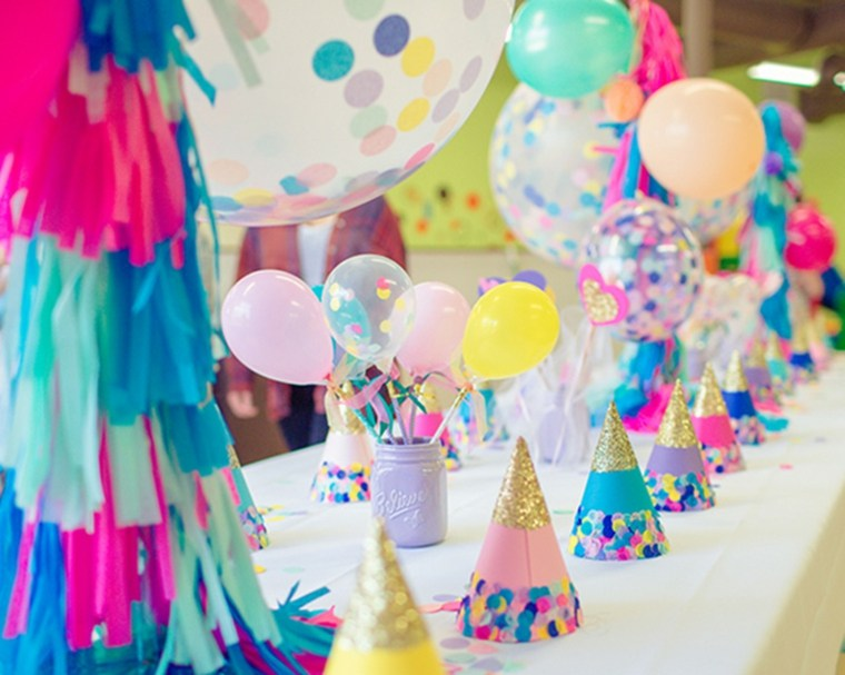 decoración-para-la-fiesta