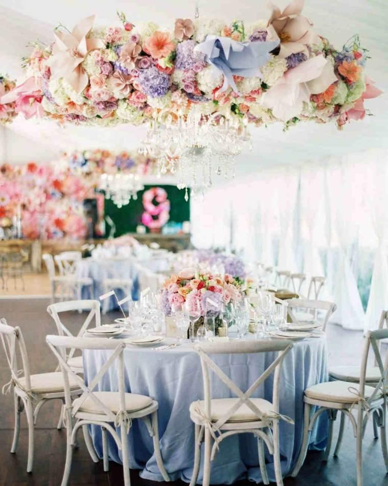 decoracion-boda-rosa-blanco-opciones-originales